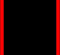 ハイパーカードの作り方講座